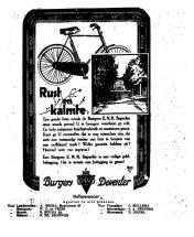 leeuw cour 07-05-1924