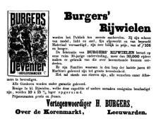 leeuw cour. 24-08-1898