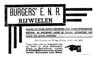 leeuw cour. 25-08-1904