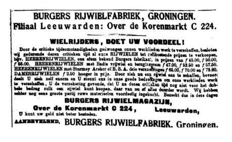 leeuw cour. 27-01-1915