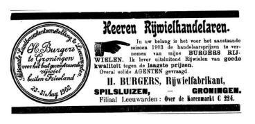 leeuw. cour. 02-02-1903