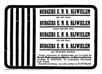 leeuw. cour. 11-04-1907