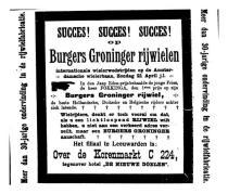 leeuw. cour. 25-04-1907