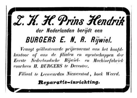 leeuw. cour. 29-04-1909