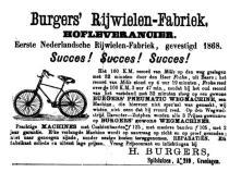 leeuw. courant 14-07-1892