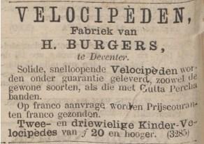 Het nieuws van den dag-kleine courant 12-03-1879