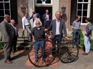 artikel-deventer-post-19-mei-2016_crop