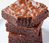 Brownie-[150x170]