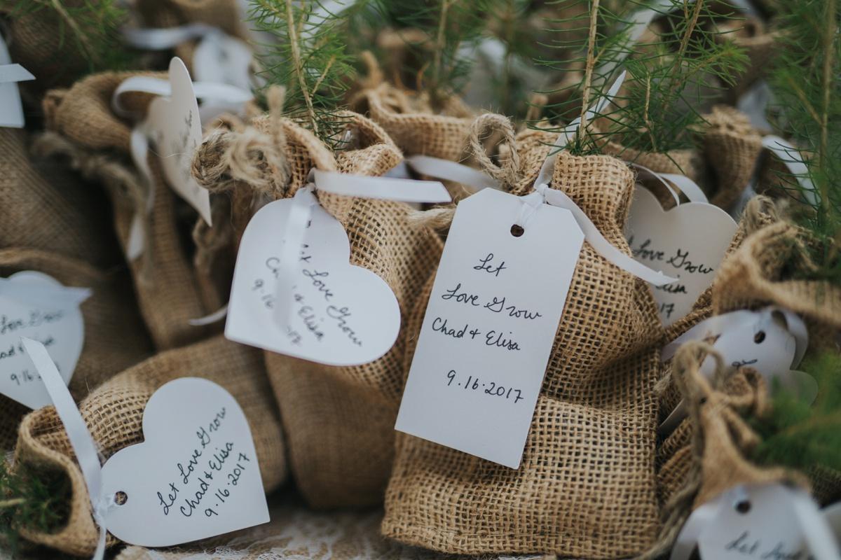 Favorite Wedding Favor Ideas: Unique Ways To Thank Your