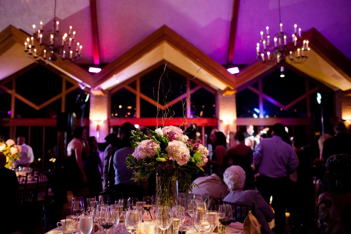 Edgewood Country Club Burgh Brides A Pittsburgh Wedding Blog