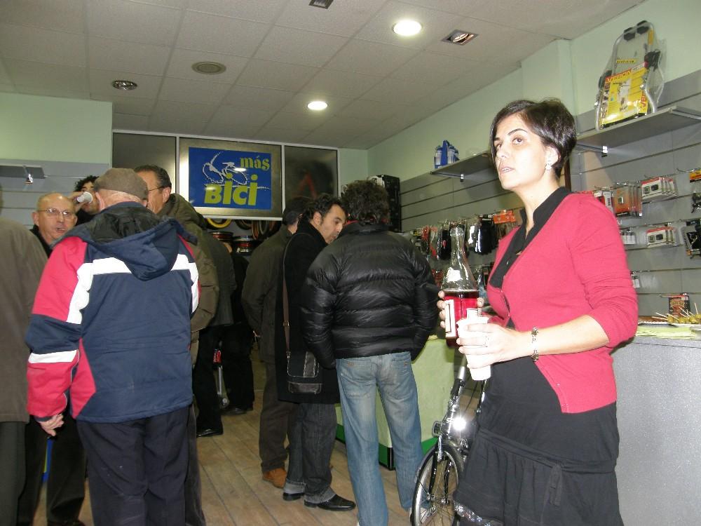 inauguracion-mas-bici-3