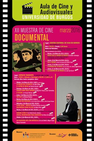 Cartel-Cine-marzo-2015