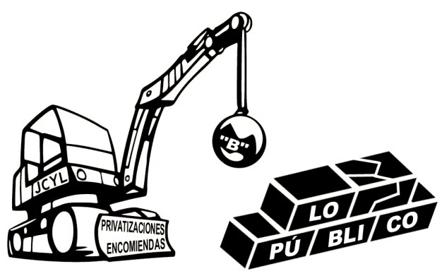 Logo_20M