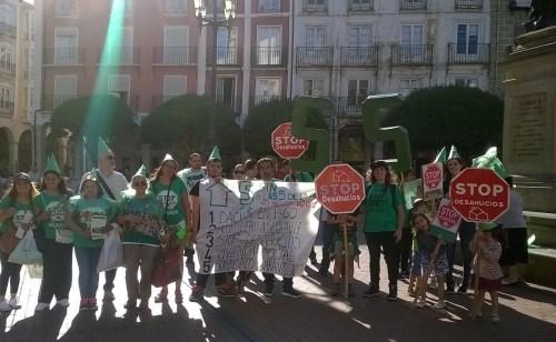 Accion-Las5-Plaza Mayor