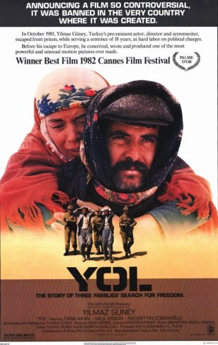 yol-movie-poster