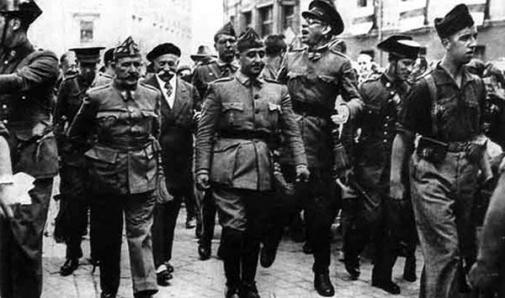 Burgos_Franco_y_Mola_en_Octubre_de_1936_s505