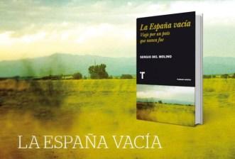 España vacía