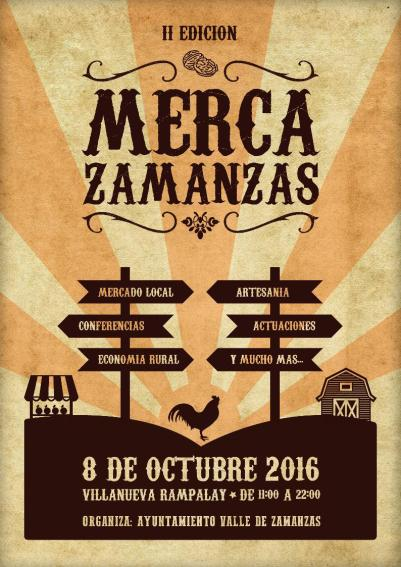 mercazamanzas-cartel-final