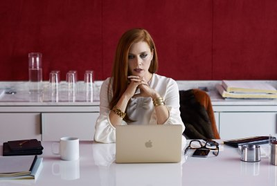 nocturnal-animals-tom-ford-amy-adams-1