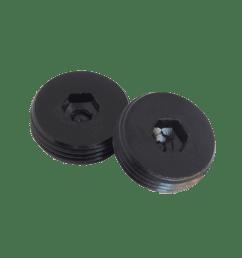 mk4 pedal end caps [ 1400 x 1400 Pixel ]