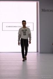 Christian Colorado - El Salvador-10
