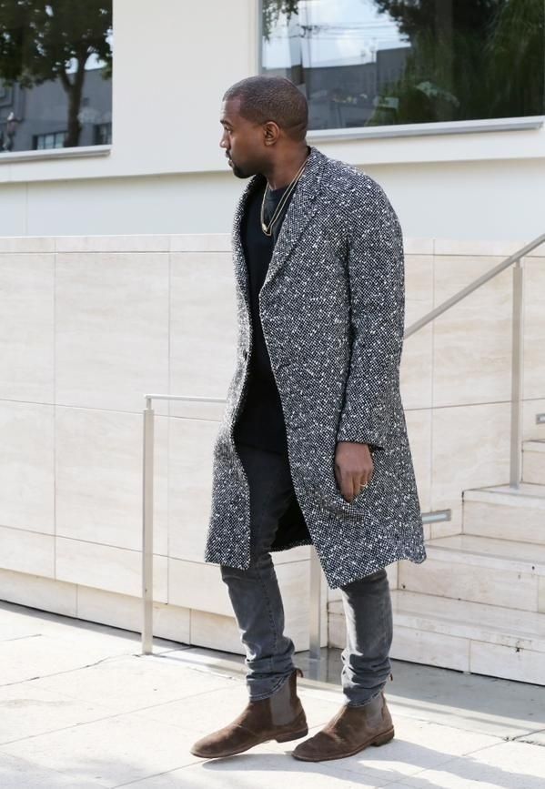 Kanye west outfit-31
