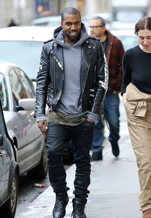 Kanye west outfit-37