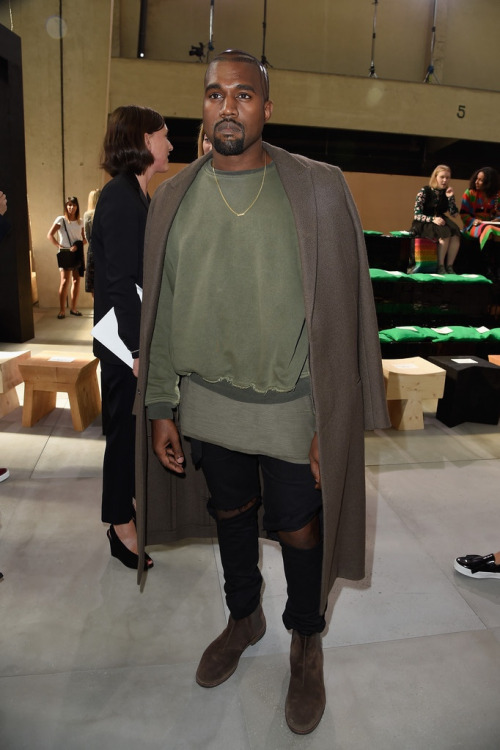 Kanye west outfit-39