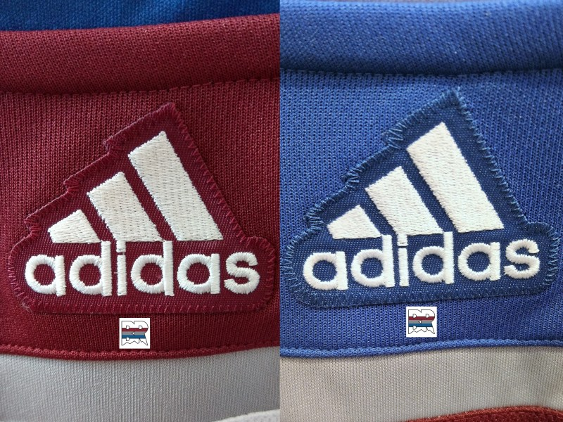 Adidas Logo Road Home Duo Crop