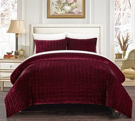 burgundy bedroom romantic bedroom ideas bedrooms for couples burgundy bedrooms for couples burgundy and white bedding