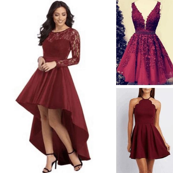 burgundy cute fall outfits burgundy fall outfit ideas burgundy fall fashion outfits easy fall outfits classic fall outfits casual burgundy outfits