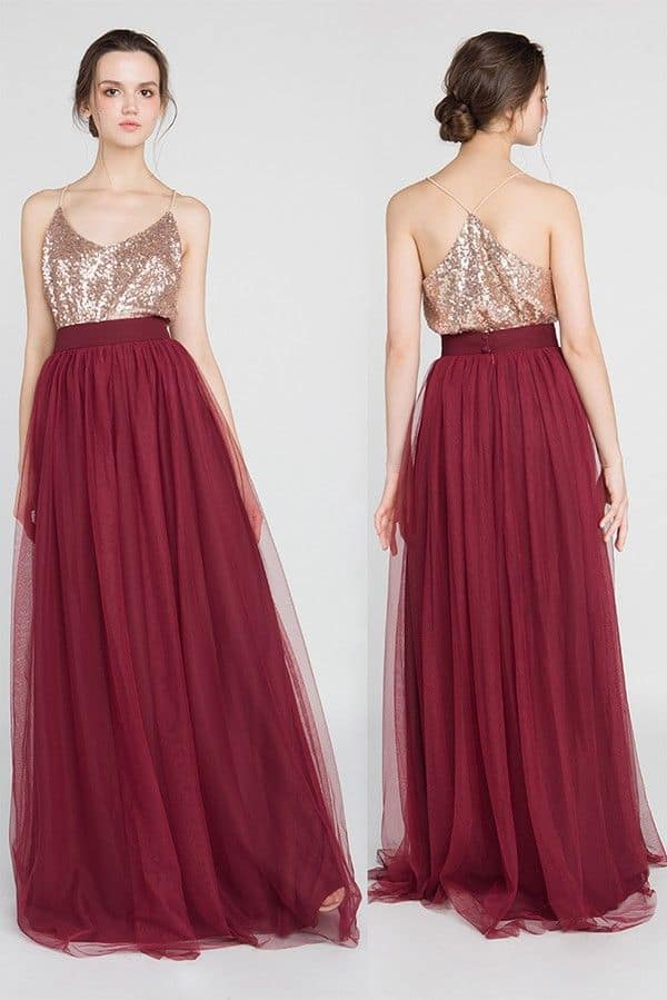 """burgundy dress for wedding guest cheap wedding guest dresses beautiful dresses to wear to a wedding lace wedding guest dresses affordable wedding guest dresses wedding guest dresses with sleeves stunning wedding guest dresses dresses to wear to a summer wedding fall wedding guest dresses cocktail dress wedding guest dresses for spring ladies wedding guest outfits wedding guest dresses plus size wedding guest jumpsuit wedding guest dresses with sleeves burgundy dress outfit dresses suitable for a wedding"""