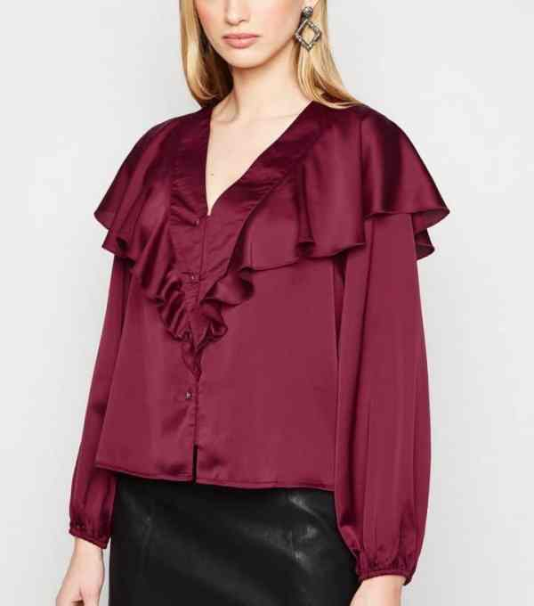 """""""burgundy --} red/dark red how to dress simple but stylish --} how to dress fashionably kylie jenner closet"""""""