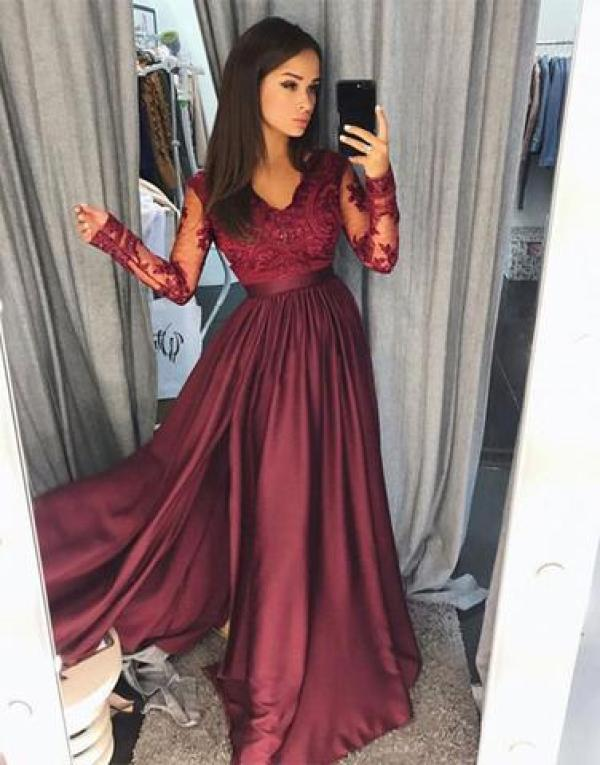 """""""how to look elegant and classy everyday  how to dress classy how to look classy and rich burgundy color dress for girls classy outfits how to dress elegantly casual how to dress classy but casual how to dress classy for work classy and elegant fashion        """""""