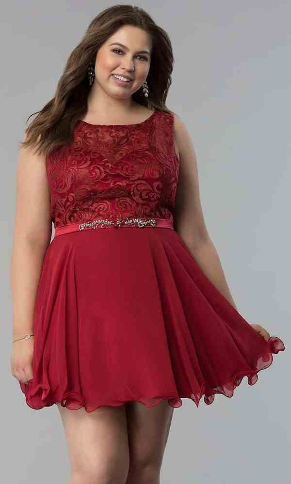 """burgundy plus size dress burgundy wedding dress bride burgundy bridesmaid dresses plus size burgundy maid of honor dress plus size burgundy mother of the bride dress plus size dresses plus size dresses formal plus size special occasion dresses burgundy plus size dresses for wedding plus size dresses with sleeves plus size dresses cheap plus size cocktail dresses plus size party dresses plus size dresses cheap plus size casual dresses plus size semi formal dresses plus size dresses online plus size dresses formal plus size burgundy bridesmaid dress plus size casual summer dresses best plus size wedding guest dresses plus size formal pant suits burgundy plus size top plus size burgundy prom dress plus size sundresses for the beach plus size summer beach dresses plus size sundresses plus size long formal dresses plus size burgundy jumpsuit plus size preppy clothes chiffon evening dresses plus size plus size lace chiffon dress burgundy plus size pant suit plus size v neck lace panel dress """