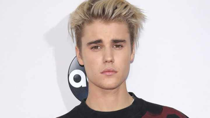 You: I Need A Haircut. Me: Learn From Justin Bieber's Long And Short Haircut New Looks!