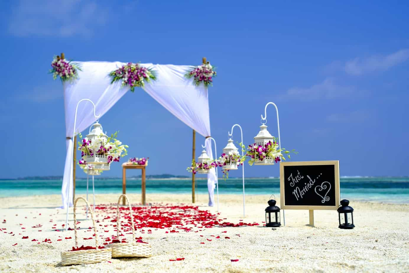 Cost Of Wedding : Here Is Ultimate Guide To Make Your Marriage Budget Friendly In 2021