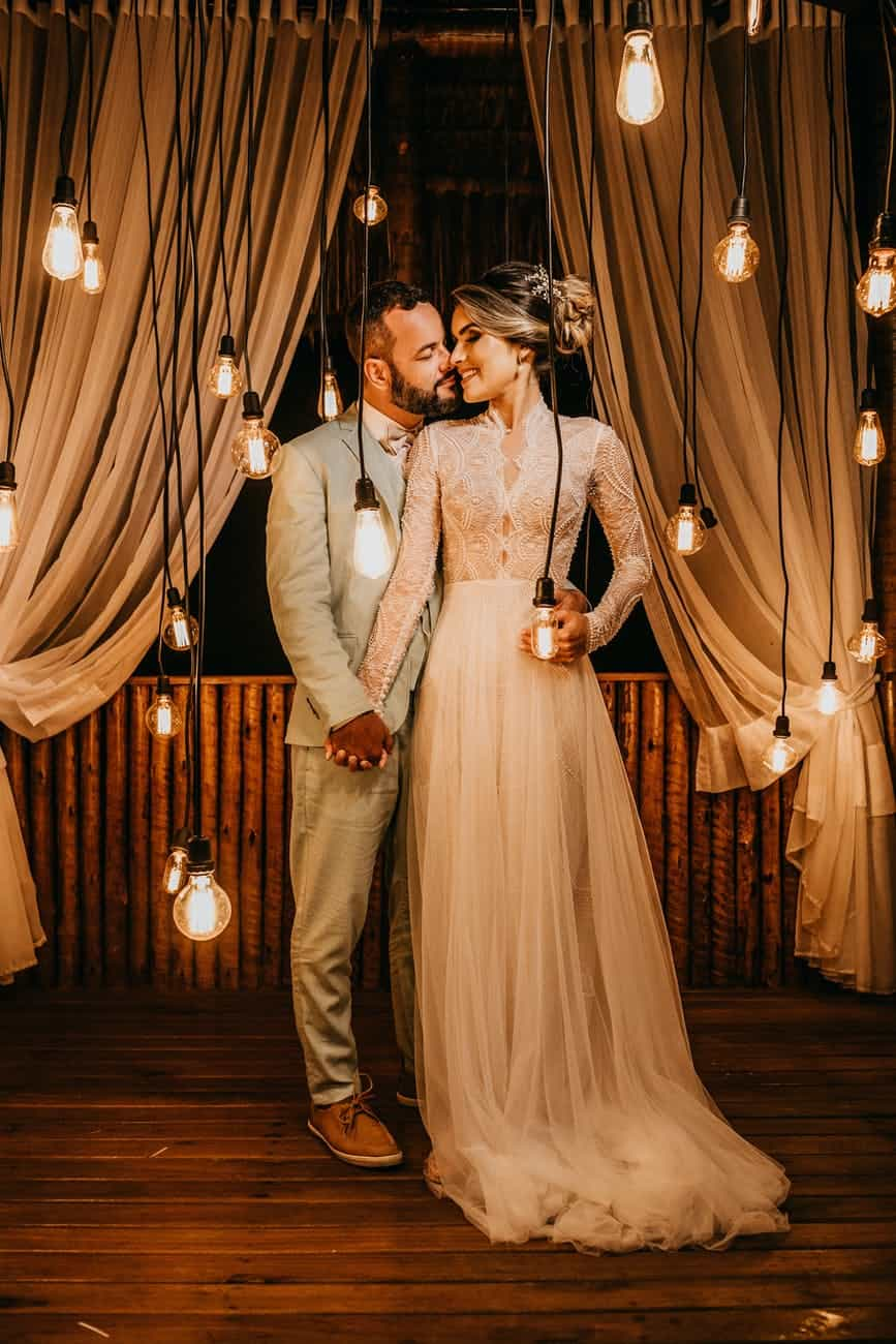 Are You Going Married? 10 Tips Will Help You That What Variety Of Burgundy Dress Suits On You (2021)