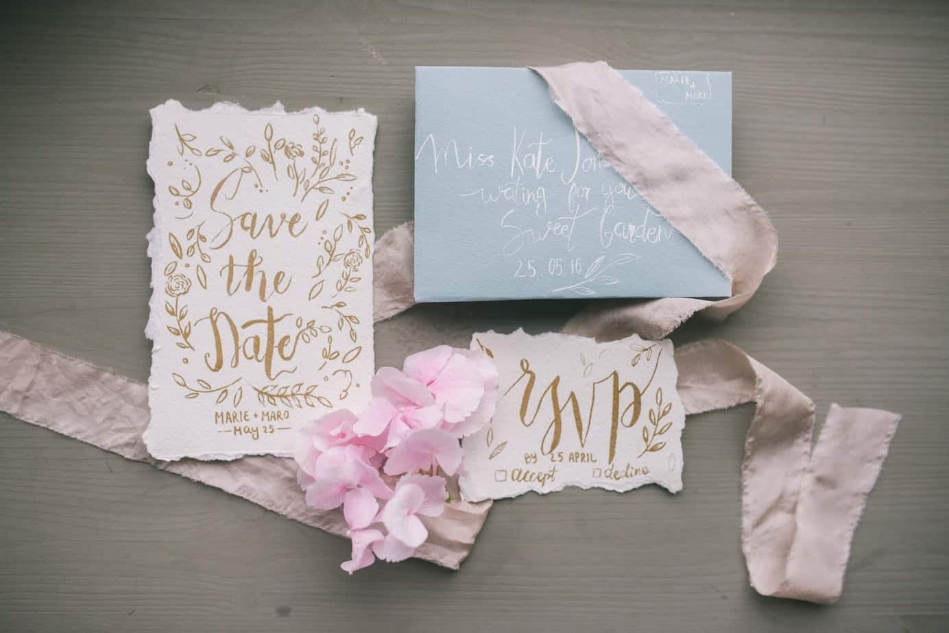 Here Are Some Ideas Which Can Help You To Choose Budget Friendly Wedding Invitations For Your Guests (2021)
