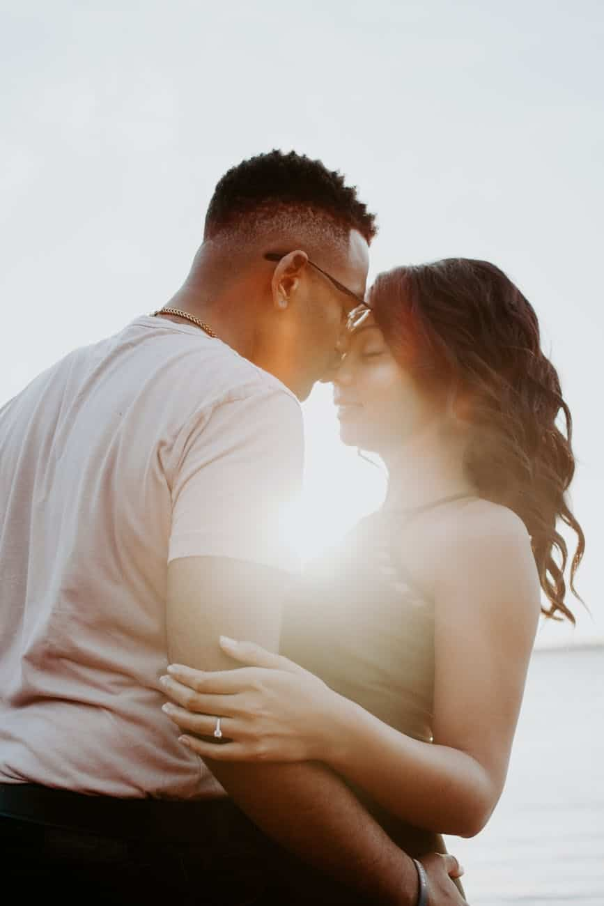 Get To Know These Best Wedding Vows Ever Heard For Your Very Special Sacred Day (2021)