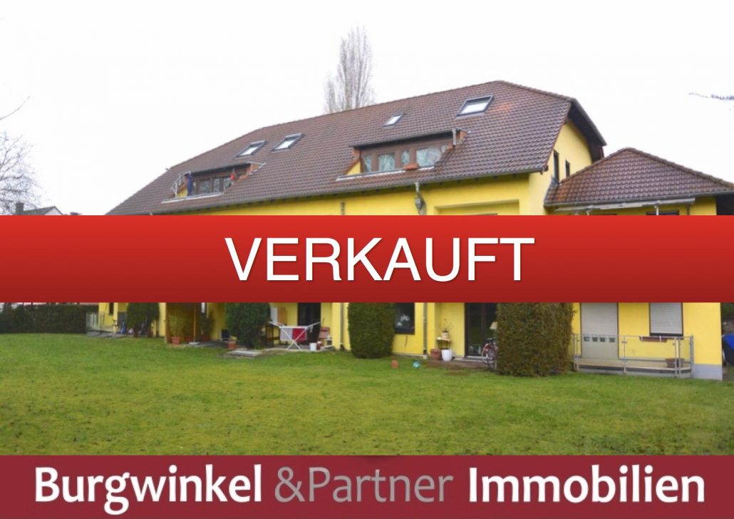 Referenzen  Immobilien Bonn
