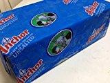 グラスフェッドバターとは?普通のバターとの違い4つ!おすすめの商品も紹介します