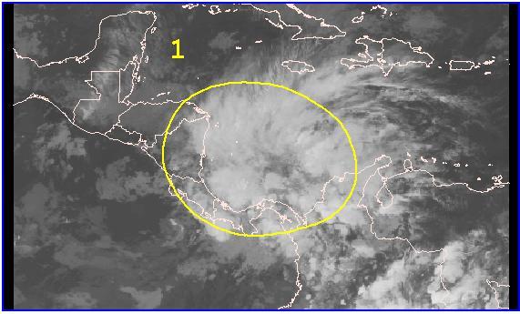 tormenta-sobre-panama-y-costa-rica-caribe-suroeste