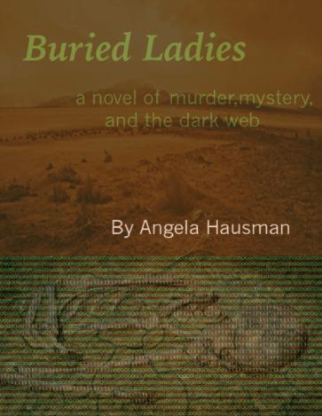 buried ladies