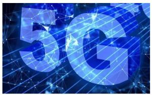 Connecticut: Small Town Passes Resolution to Stop 5G Roll Out Until Proven Safe