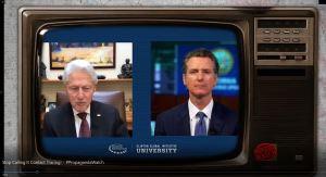 Stop Calling it Contact Tracing!  The Corbett Report-Propaganda Watch.