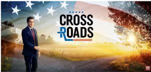 Deep Dive into Trump's Executive Order on Social Media: 'Crossroads' video report with Joshua Philipp