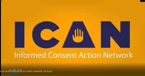 "The Informed Consent Action Network (ICAN) is dedicated to ensuring the public is informed about consumer safety issues.  As part of this, ICAN dug deep into NIAID's recent trial of the drug, Remdesivir and found deviations in study protocol, study size, and inclusion and exclusion criteria. ICAN has sent a letter to NIAID Director, Dr. Tony Fauci, who has claimed that this drug will be ""the standard of care' for COVID-19,"" demanding answers to the serious irregularities within the study."