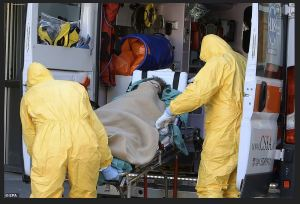THE TRUTH WILL ALWAYS WIN OUT: Italy Says 96% of Virus Fatalities Suffered From Other Illnesses