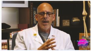 Dr. Jeff Barke (30 year board certified MD)  blows a hole in the MSM's fake Corona Virus narrative and explains why it's so important to get the country open as quickly and safely as possible. Dr. Barke receives a lot of flack for coming out and saying these things.